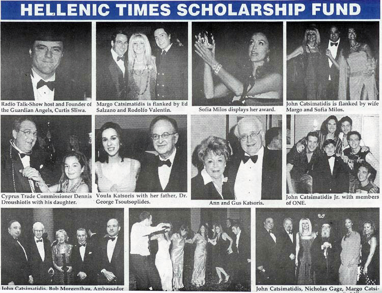 Hellenic Times